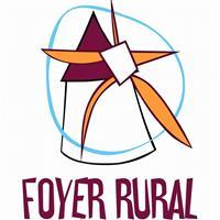Association - Foyer Rural de Montbrun Lauragais
