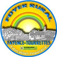 Association - FOYER RURAL FAYENCE TOURRETTES