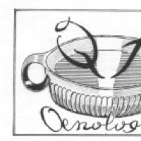 Association - FOYER RURAL - SECTION OENOLOGIE
