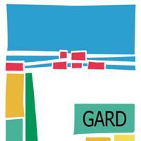 Association - Foyers Ruraux du Gard