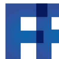 Association - FPM - Financement Participatif en Méditerranée