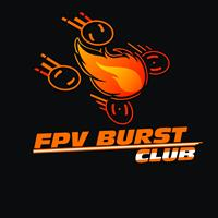 Association FPV Burst Club