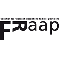 Association - FRAAP