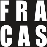 Association - FRACAS