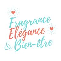 Association - Fragrance, Élégance & Bien-Être