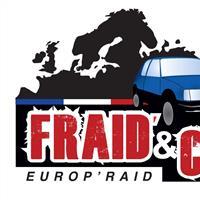 Association - Fraid'&Co