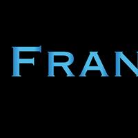 Association - Français et Musulmans