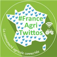 Association - FRANCE AGRI TWITTOS