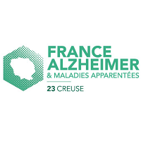 Association - France Alzheimer Creuse