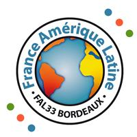 Association France Amérique Latine Comité Bordeaux Gironde