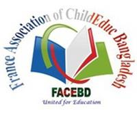 Association France Association of ChildEduc Bangladesh