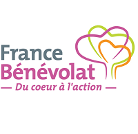 Association - FRANCE BENEVOLAT