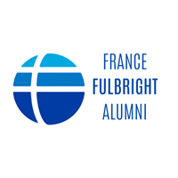 Association France Fulbright Alumni