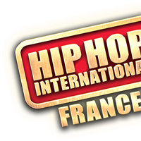Association - France Hip Hop Dance Championship