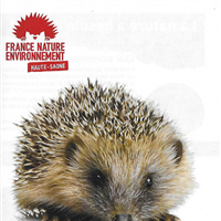 Association - France Nature Environnement 70