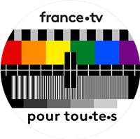 Association France.tv pour tou.te.s
