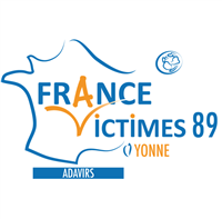 Association France Victimes 89 - ADAVIRS