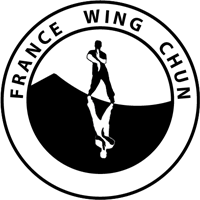 Association France Wing Chun