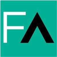 Association - France Active