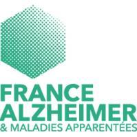 Association - FRANCE ALZHEIMER 77