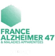 Association - France Alzheimer lot et garonne