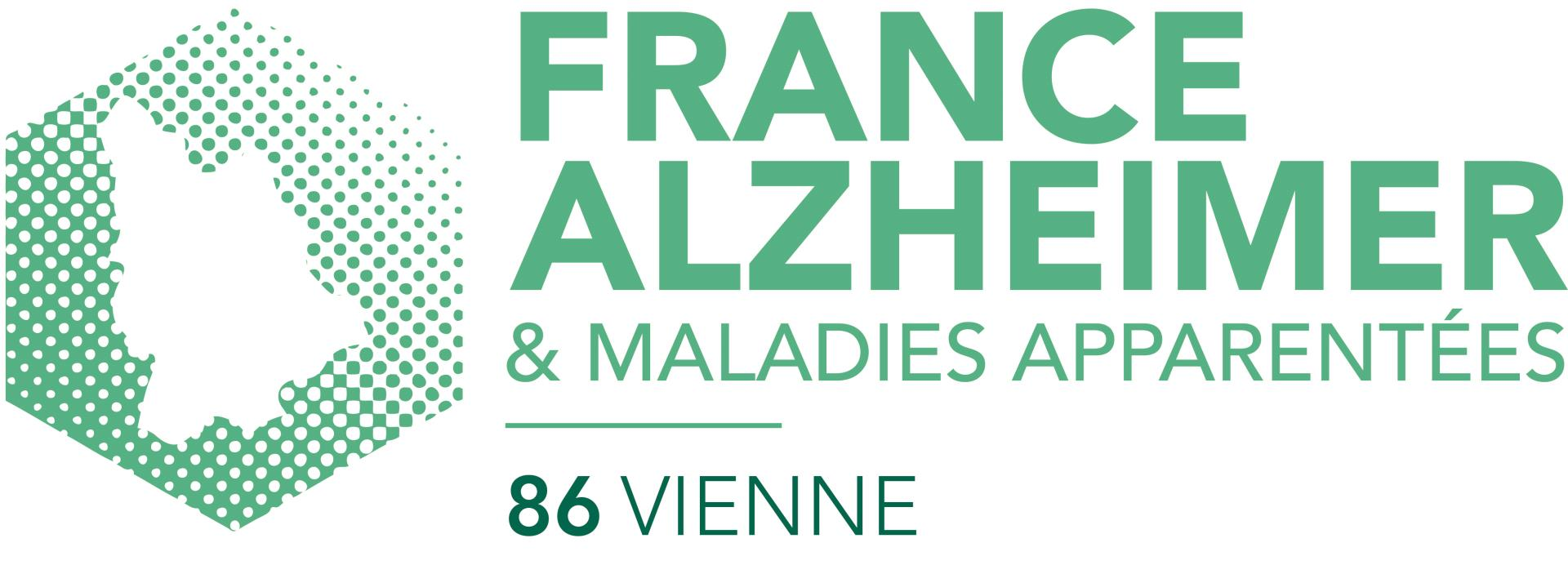 Association France Alzheimer Vienne