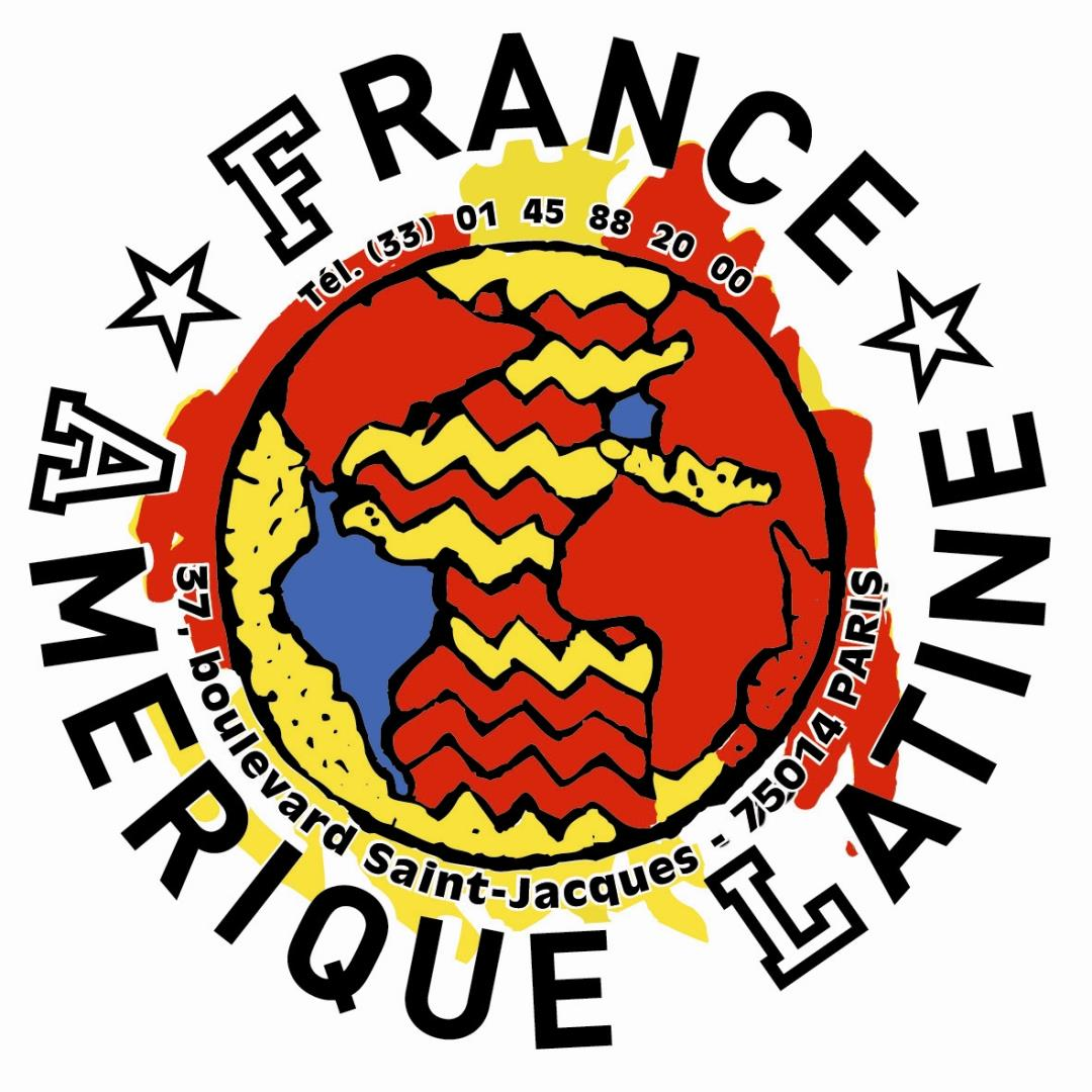 Association - France Amérique Latine