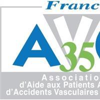 Association - France AVC 35