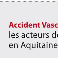 Association - France AVC33