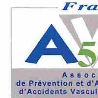 Association - france avc