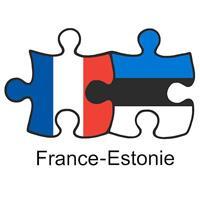 Association - France Estonie