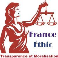 Association - France Éthic