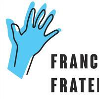 Association - France Fraternités