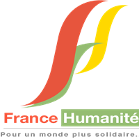 Association - France Humanité