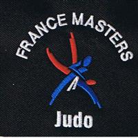 Association - France Masters Judo