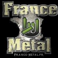 Association - France Metal