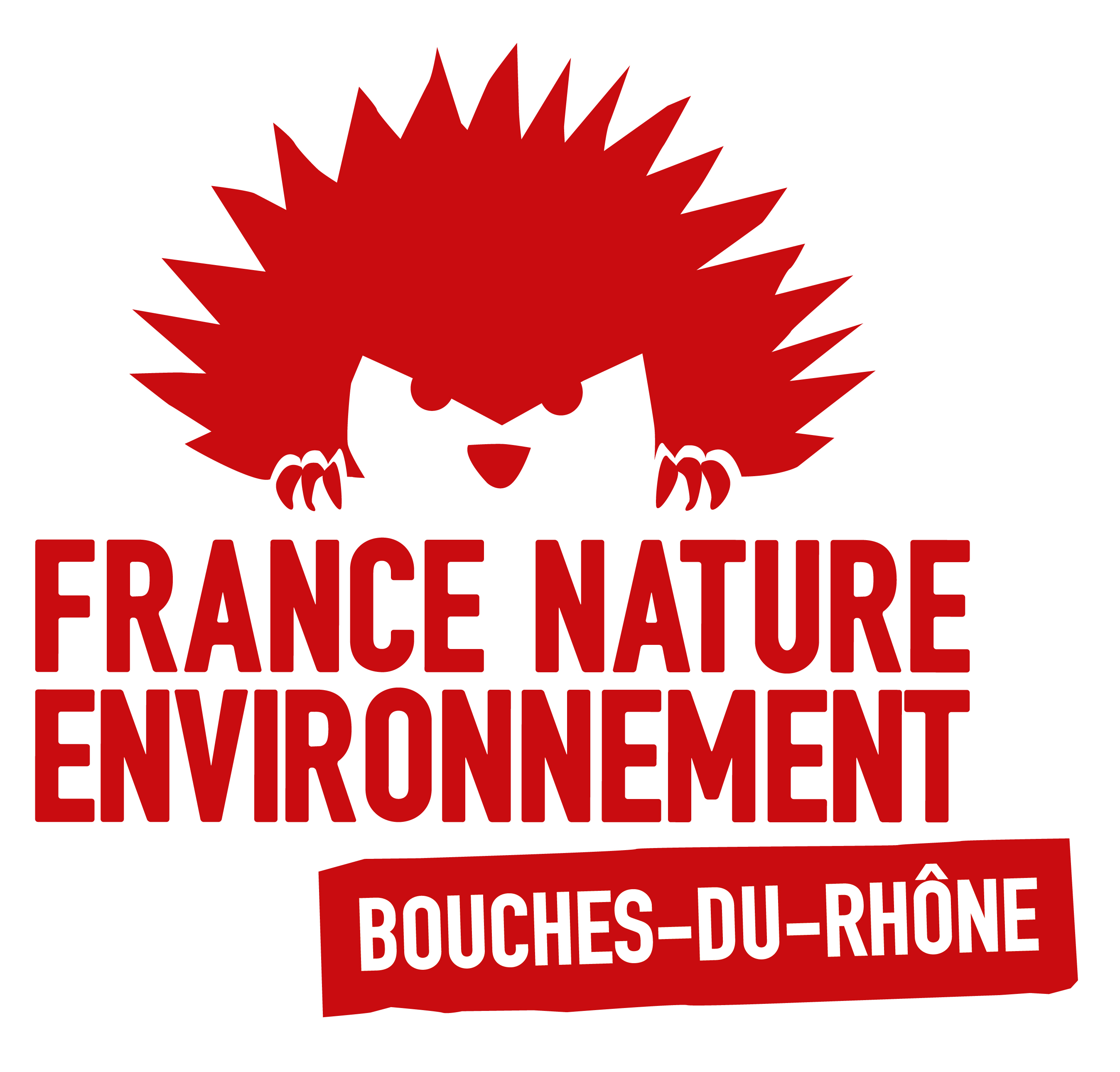 Association - France Nature Environnement 13