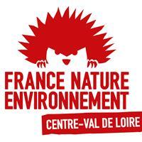 Association - FRANCE NATURE ENVIRONNEMENT CENTRE - VAL DE LOIRE