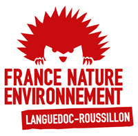 Association France Nature Environnement Languedoc-Roussillon