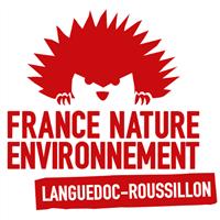 Association - France Nature Environnement Languedoc-Roussillon