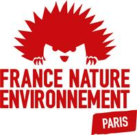Association FRANCE NATURE ENVIRONNEMENT PARIS (FNE PARIS)