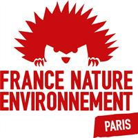 Association - FRANCE NATURE ENVIRONNEMENT PARIS (FNE PARIS)