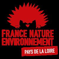 Association - France Nature Environnement Pays de la Loire
