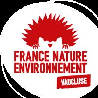 Association - France Nature Environnement Vaucluse
