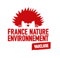 Association France Nature Environnement Vaucluse