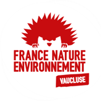 Association - France Nature Environnement Vaucluse