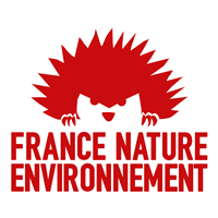 Association France Nature Environnement