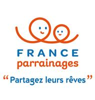 Association France parrainages Antenne Nord