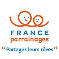 Association - CFPE - France parrainages Antenne Nord