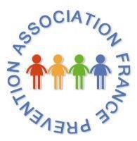Association - France Prévention